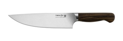 Cuchillo Cebollero Zwilling Twin 1731 de 200 mm